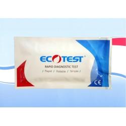 Ovulační test ECOTEST